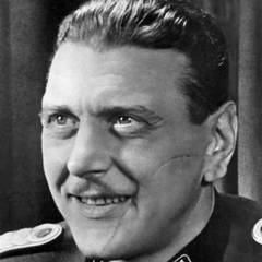 famous quotes, rare quotes and sayings  of Otto Skorzeny