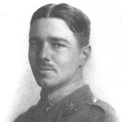 famous quotes, rare quotes and sayings  of Wilfred Owen