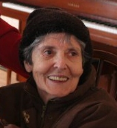 famous quotes, rare quotes and sayings  of Maria Irene Fornes