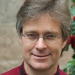 famous quotes, rare quotes and sayings  of Marc Gafni