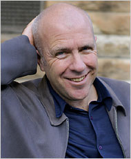 famous quotes, rare quotes and sayings  of Richard Flanagan