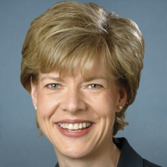 famous quotes, rare quotes and sayings  of Tammy Baldwin