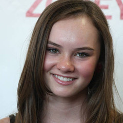 famous quotes, rare quotes and sayings  of Madeline Carroll