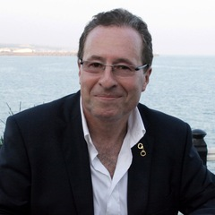 famous quotes, rare quotes and sayings  of Peter James