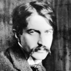 famous quotes, rare quotes and sayings  of Stephen Crane