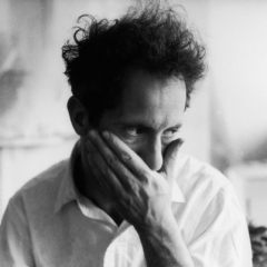 famous quotes, rare quotes and sayings  of Robert Frank