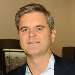 famous quotes, rare quotes and sayings  of Steve Case