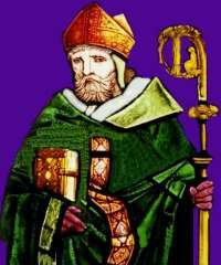 famous quotes, rare quotes and sayings  of Robert Grosseteste