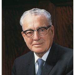 famous quotes, rare quotes and sayings  of Harold B. Lee