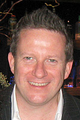 famous quotes, rare quotes and sayings  of Matthew Bourne