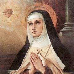 famous quotes, rare quotes and sayings  of Teresa of Avila