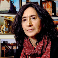 famous quotes, rare quotes and sayings  of Francine Prose