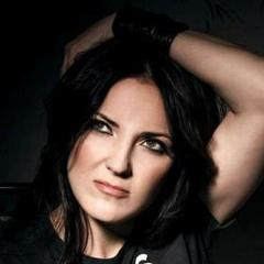 famous quotes, rare quotes and sayings  of Jen Kirkman