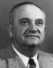famous quotes, rare quotes and sayings  of Adolph Rupp