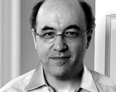 famous quotes, rare quotes and sayings  of Stephen Wolfram