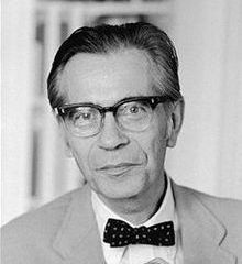 famous quotes, rare quotes and sayings  of Richard Hofstadter