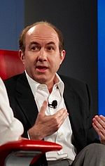 famous quotes, rare quotes and sayings  of Philippe Dauman