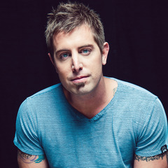 famous quotes, rare quotes and sayings  of Jeremy Camp