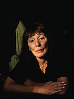 famous quotes, rare quotes and sayings  of Beryl Bainbridge