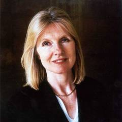 famous quotes, rare quotes and sayings  of Helen Dunmore