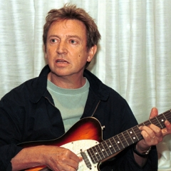 famous quotes, rare quotes and sayings  of Andy Summers