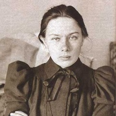 famous quotes, rare quotes and sayings  of Nadezhda Krupskaya