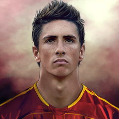 famous quotes, rare quotes and sayings  of Fernando Torres