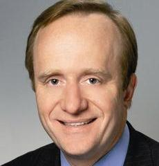 famous quotes, rare quotes and sayings  of Paul Begala