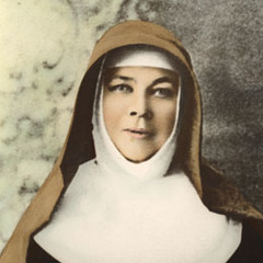 famous quotes, rare quotes and sayings  of Mary MacKillop