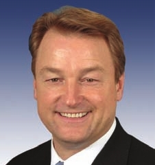 famous quotes, rare quotes and sayings  of Dean Heller