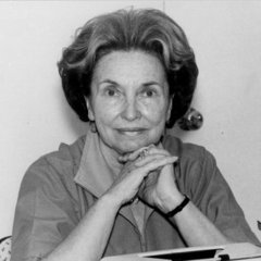 famous quotes, rare quotes and sayings  of Belva Plain