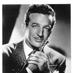 famous quotes, rare quotes and sayings  of Harry James