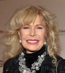famous quotes, rare quotes and sayings  of Loretta Swit