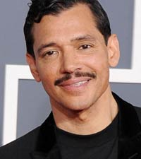 famous quotes, rare quotes and sayings  of El DeBarge