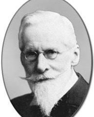 famous quotes, rare quotes and sayings  of William Crookes