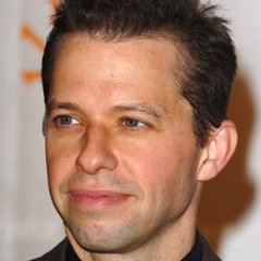 famous quotes, rare quotes and sayings  of Jon Cryer