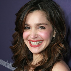 famous quotes, rare quotes and sayings  of Gina Philips