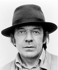 famous quotes, rare quotes and sayings  of Gilles Deleuze