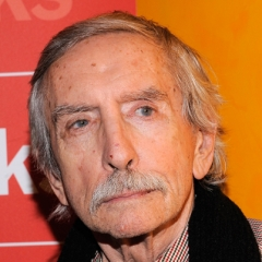 famous quotes, rare quotes and sayings  of Edward Albee