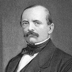 famous quotes, rare quotes and sayings  of Otto von Bismarck