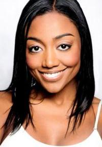 famous quotes, rare quotes and sayings  of Patina Miller