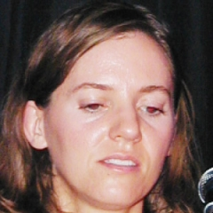 famous quotes, rare quotes and sayings  of Juliana Hatfield