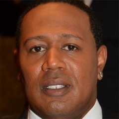 famous quotes, rare quotes and sayings  of Master P