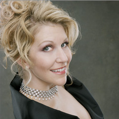 famous quotes, rare quotes and sayings  of Joyce DiDonato