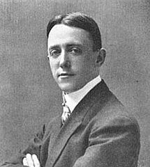 famous quotes, rare quotes and sayings  of George M. Cohan