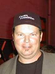 famous quotes, rare quotes and sayings  of Christopher Cross