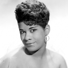 famous quotes, rare quotes and sayings  of Ruth Brown