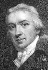 famous quotes, rare quotes and sayings  of Edward Jenner