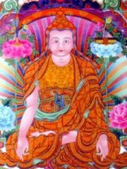famous quotes, rare quotes and sayings  of Longchenpa