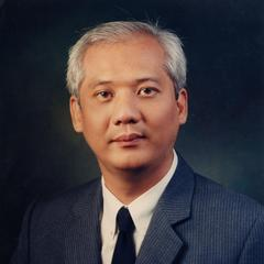 famous quotes, rare quotes and sayings  of Choa Kok Sui